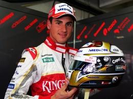 Faits divers et F1 : Un des patrons de Lotus Renault GP violemment agressé par Adrian Sutil