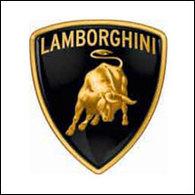 Lamborghini connait pas la crise (non plus)