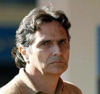 Mr & Ms Piquet sans permis...