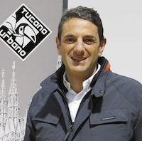 Économie: Diego Sgorbati prend la direction de Tucano Urbano
