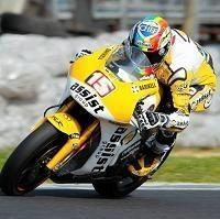 Moto 2 - Australie D.2: De Angelis subtilise la pole à Di Meglio