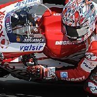 Superbike - Yamaha: Retour de Haga sur la R1 en 2011 ?