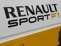 Renault veut motoriser 4 écuries en 2012