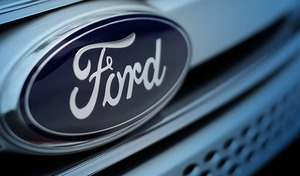 Ford arrête laproduction à l'usine de Blanquefort