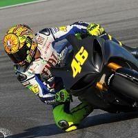Moto GP - Yamaha: Officiel, Rossi fait son retour au Sachsenring !