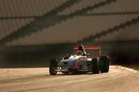 Formula Renault 2.0 WEC: le calendrier 2009