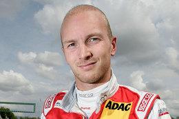 Essais DTM: Prémat en forme, Coulthard bientôt fixé