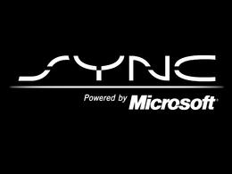 SYNC : 10 millions de Ford déjà équipées
