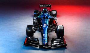 Formule 1: le Grand Prix de Bahreïn en clair ce dimanche sur Canal +