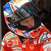 Moto GP - Ducati: Pas de neuf avec du vieux à Borgo Panigale