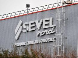 PSA et Fiat officialisent leur divorce, l'usine Sevelnord n'est pas menacée