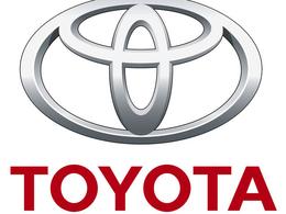 Toyota : pas de retour à la normale avant fin 2011