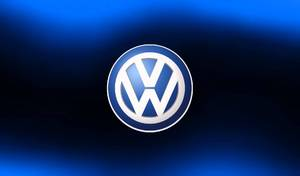 Volkswagen: 20milliards de commandes pour des batteries électriques