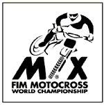 MX3 en Italie, Beggi prend la tête du classement