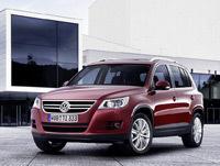 VW à Francfort: 8 premières mondiales