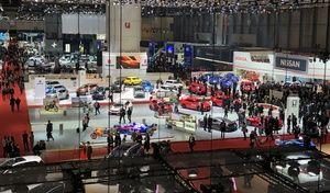Le salon de Genève 2018 ferme ses portes : le bilan de la rédaction
