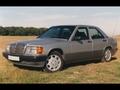 L'avis propriétaire du jour : casabianca nous parle de sa Mercedes 190 E 1.8 Optimum de 1992