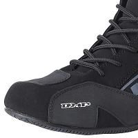 Chaussures DMP Spider: Sans faux pas