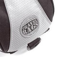 Travel Bags Manta: Sur la moto ou sur le dos, voici le Manta lot