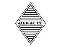 66 ans après la nationalisation, les héritiers de Renault attaquent l'Etat
