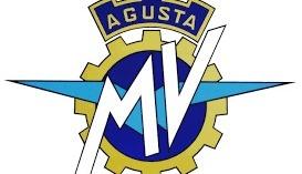 Économie : MV Agusta signe avec la marque chinoise Loncin