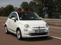 Essai longue durée – 3000km en Fiat 500C: la petite italienne se prend pour une grande