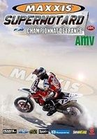 Championnat de France Supermotard à St Laurent de Mure
