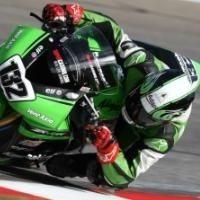 Superbike - Imola: Encore un gros carton pour un Tamada remplacé par Morais à Magny Cours