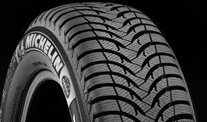Michelin est la marque de pneus préférée des Européens