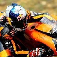 GP125 - KTM: Il n'y aura pas de saison 2010