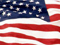 Résultats USA: Les Big Three n'ont plus la majorité