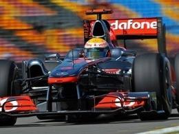 Hamilton : Le retour des adversaires peut être avantageux