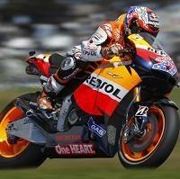 Moto GP - Australie: Casey Stoner apporte à Honda le titre qui lui manquait tant