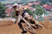 EMX2 - Slovénie : Klemen Gercar s'impose, Steven Lenoir second