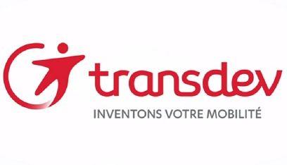 Renault Nissan Transdev: l'accord vers la voiture autonome française