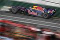 F1-Grand Prix d'Australie: Nouvelle pole pour Vettel !