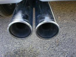 Pollution sonore : les députés européens adoptent une limite du bruit à 68 dB et un possible étiquetage