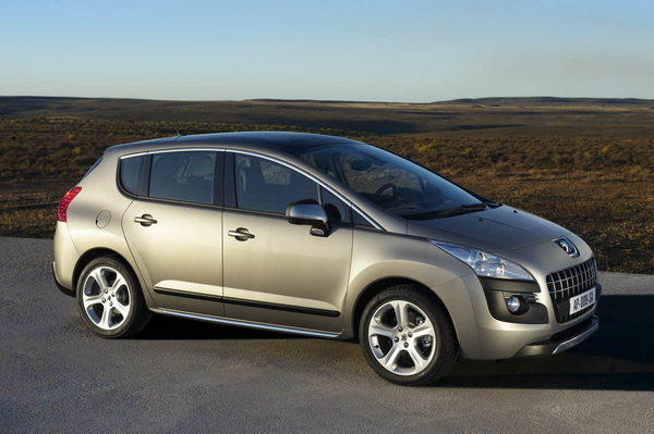 Nouveau-Peugeot-3008-l-officiel-en-photos-et-video-29190.jpg