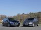 Comparatif vidéo - BMW Série 2 Active Tourer - Mercedes Classe B : un grand classique
