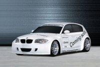 BMW 120d Customers Sports