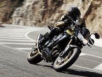 Kawasaki: nouveaux tarifs et promos