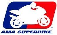 AMA Superbike: Une Révolution américaine qui pourrait bien être messianique