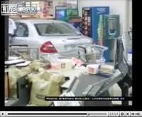 La vidéo du jour : Patrick Régis fait ses courses