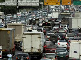 Le gouvernement vénézuélien va fixer lui même le prix des véhicules neufs