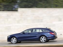 Mercedes se lance dans la vente sur internet