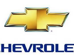 General Motors: 8 millions d'euros à verser aux concessionnaires français