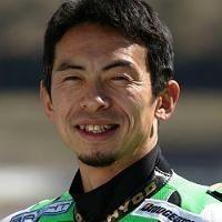 Superbike - Kawasaki: Akira Yanagawa revient