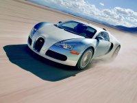 Le Top 10 des supercars 2005 !!!