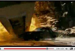 Vidéo : 2eme bande-annonce pour Fast & Furious 4