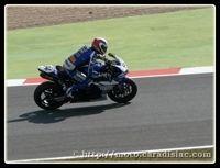 Superbike - Magny-cours : Le GMT 94 prêt à en découdre